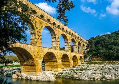 pont-du-gard-occitanie