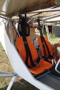 ulm-nynja-ecole-pilotage-nimes-01