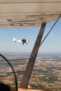 ulm-nynja-ecole-pilotage-nimes-02